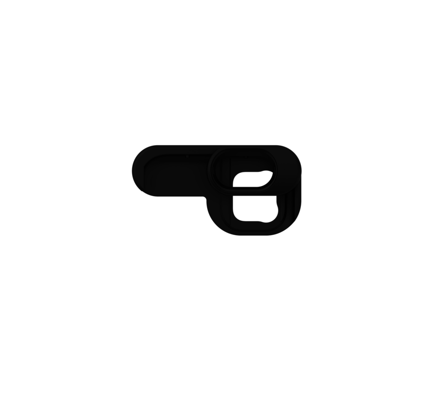 olloclip iPhone 11 Clip - clip only