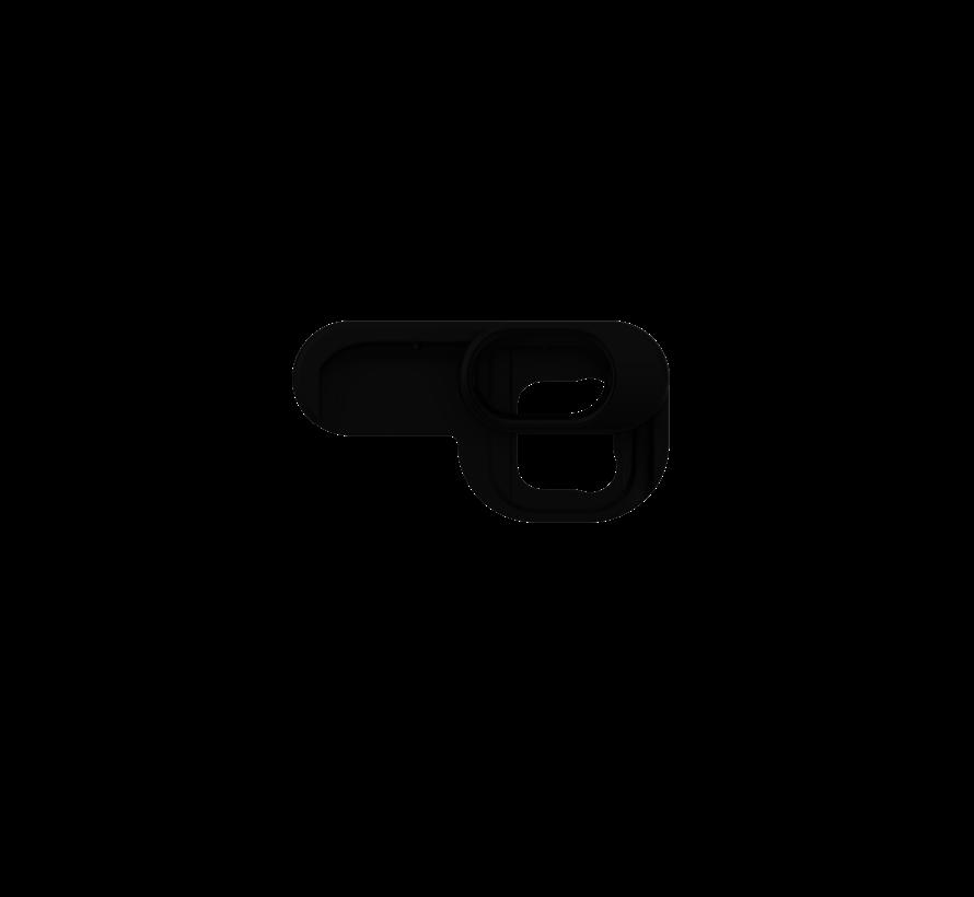 olloclip iPhone 11 Clip - Losse clip