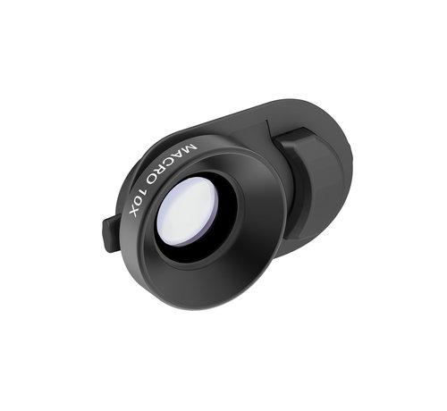 olloclip olloclip Macro 10x Essential Lens - losse lens