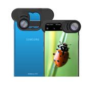 olloclip olloclip Samsung Galaxy S10 Macro ProPack