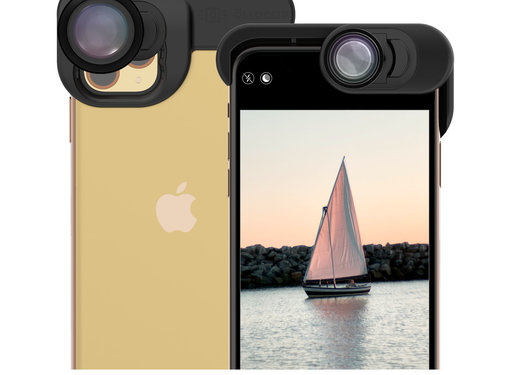 olloclip olloclip iPhone 11 Pro Max ElitePack