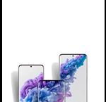 Samsung S20 serie