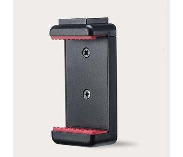 Ulanzi Ulanzi ST-07 smartphone mount