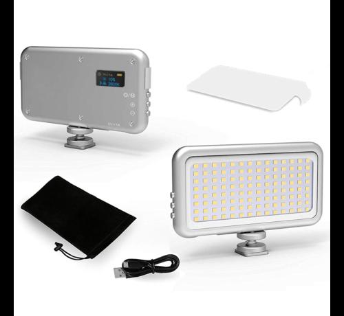 Pixigo Basic Multi Color Mini LED-lamp