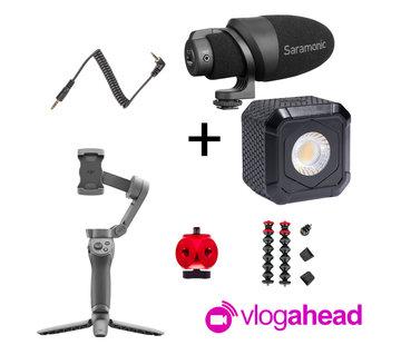 VlogAhead VlogAhead Corporate Pro Toolkit