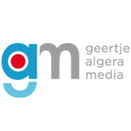 Geertje Algera Media