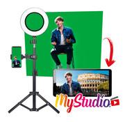 MyStudio EasyPix MyStudio complete kit