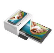 Agfa Agfa Moment smartphone printer