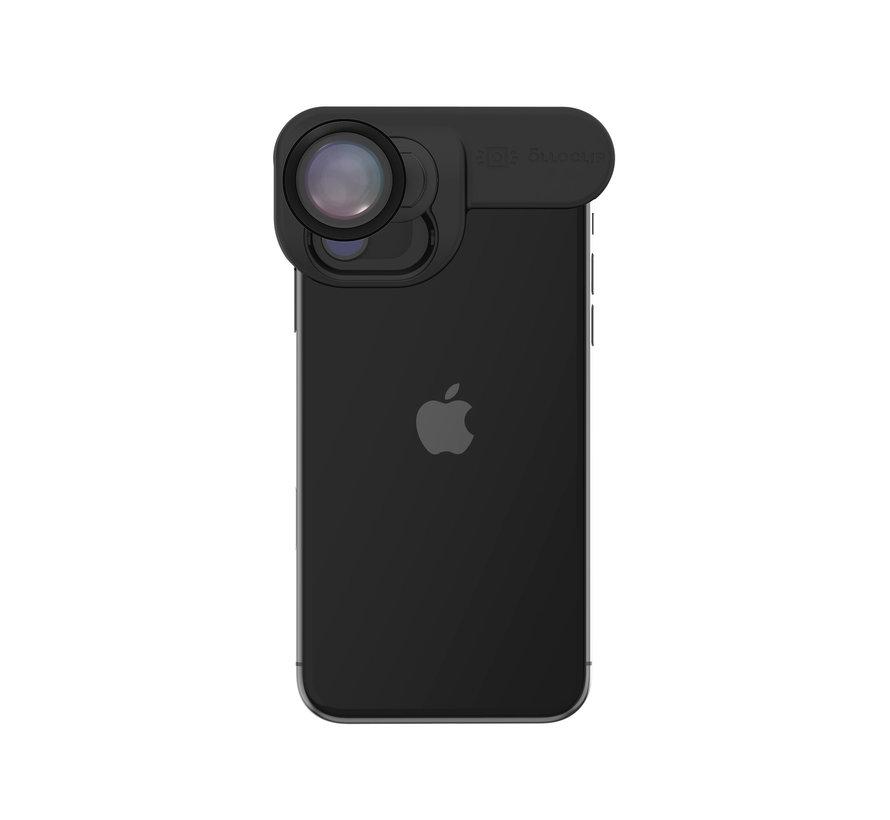 iPhone 11 ElitePack