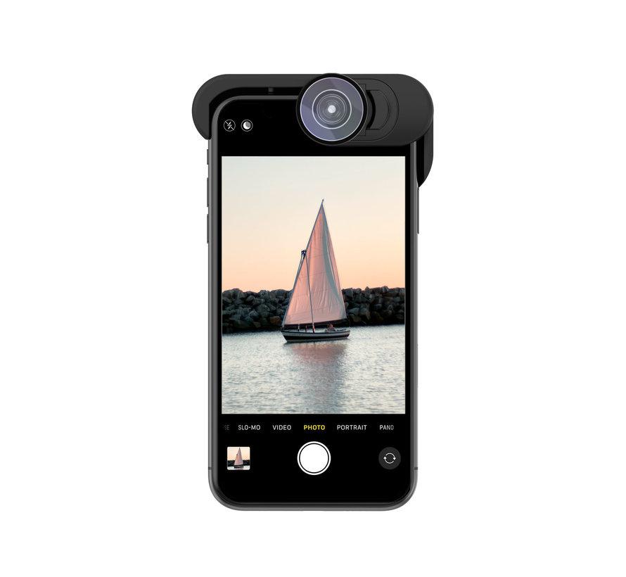 iPhone 11 ElitePack smartphonelens