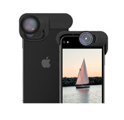 olloclip olloclip iPhone 11 ElitePack