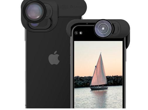 olloclip olloclip iPhone 11 ElitePack