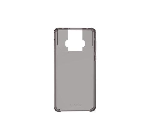 olloclip olloclip Samsung S10e Case