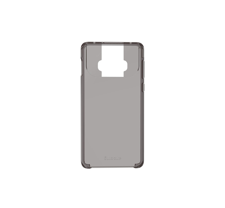 olloclip Samsung S10e Case