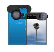 olloclip olloclip Samsung Galaxy S10e ElitePack
