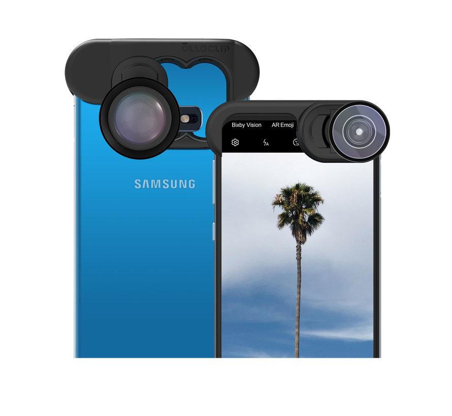 Samsung Galaxy S10e ElitePack