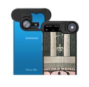 olloclip olloclip Samsung Galaxy S10e Macro ProPack