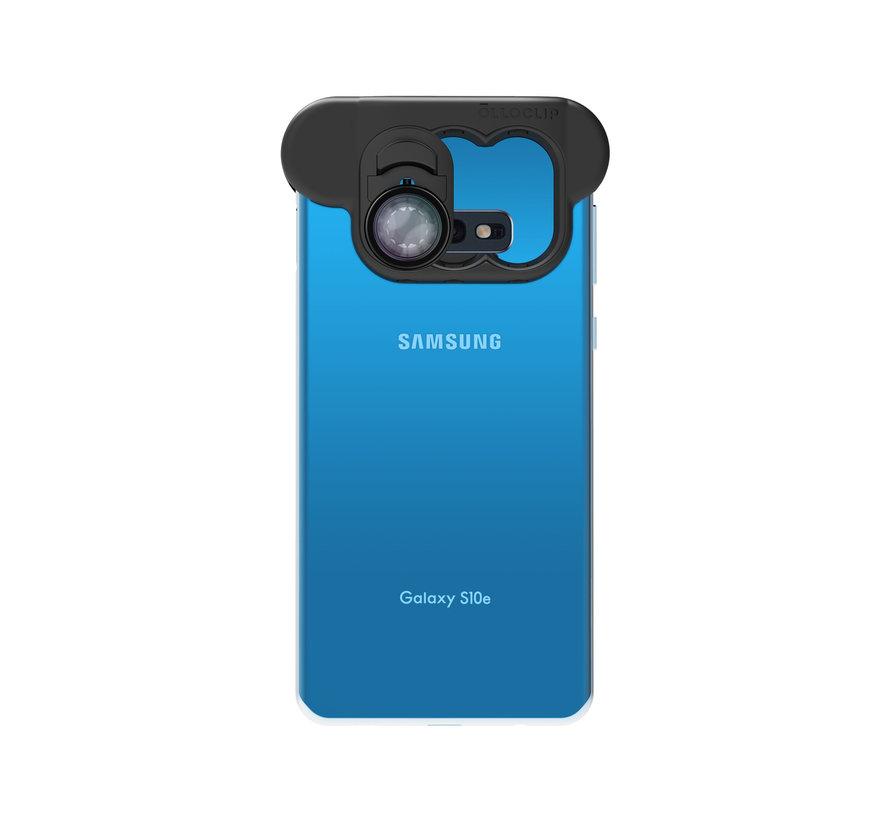 olloclip Samsung Galaxy S10e Macro ProPack