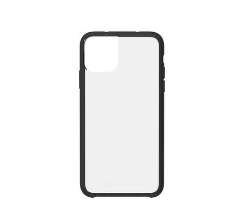 olloclip olloclip iPhone 11 Pro Max Case