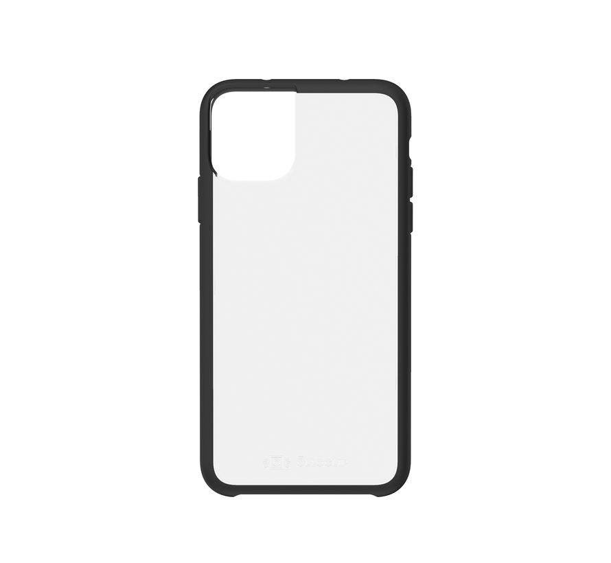 olloclip iPhone 11 Pro Max Case