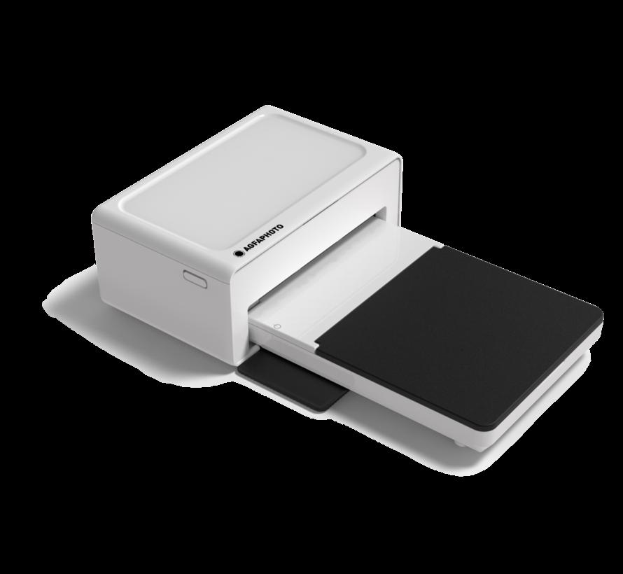 Agfa Moment smartphone printer