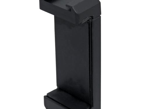 Pixigo Basic Smartphone mount met shoe mount