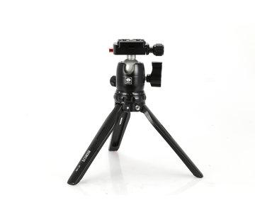 Sirui Sirui TableTop 3T-15B