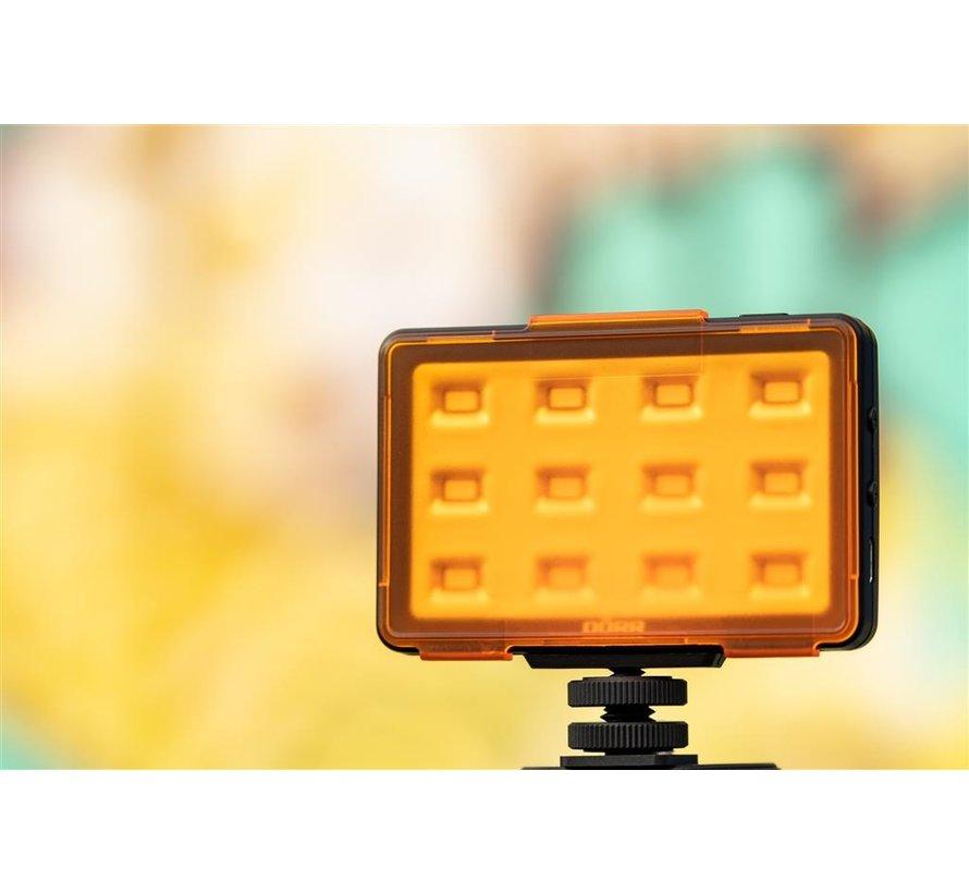 Dorr VL12-s smartphone lamp