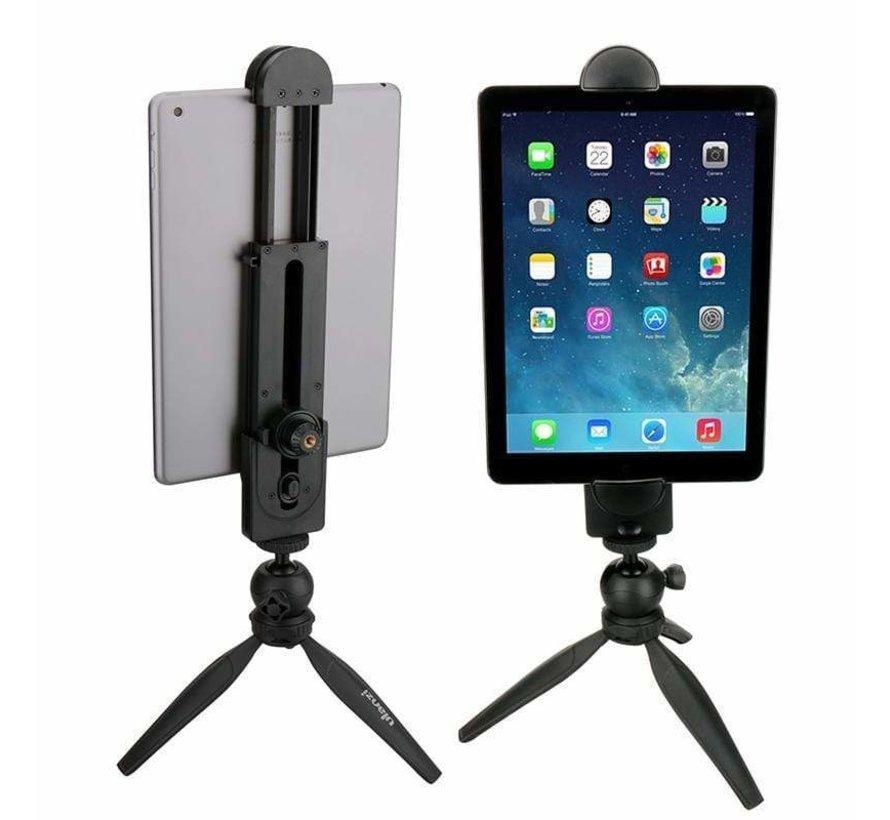 Ulanzi U-pad tablet mount
