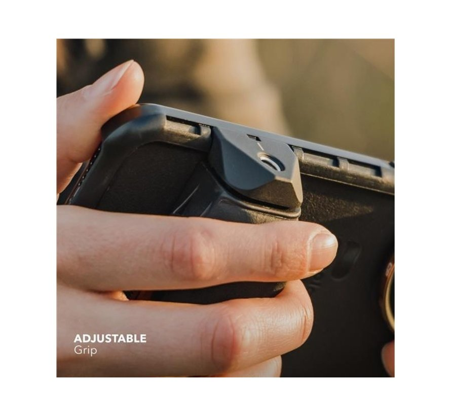 Polarpro Litechaser pro - essential kit - iPhone 11