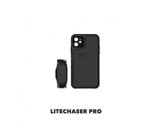 PolarPro Polarpro Litechaser pro - essential kit - iPhone 11