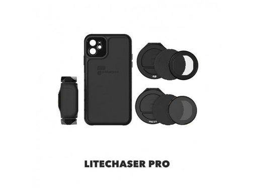 PolarPro Polarpro Litechaser pro - Visionary kit - iPhone 11