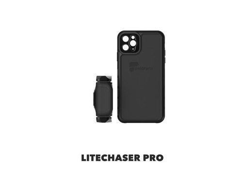 PolarPro Polarpro Litechaser pro - essential kit - iPhone 11 pro max