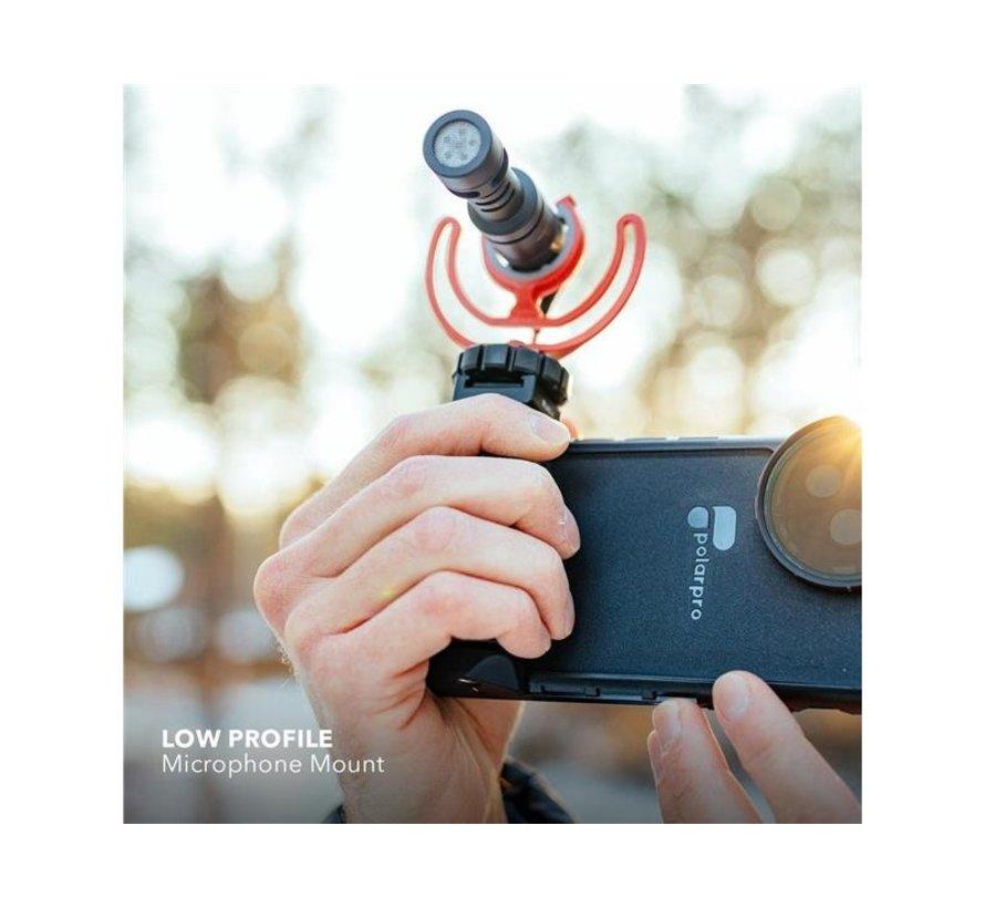 Polarpro Litechaser pro - essential kit - iPhone 11 pro
