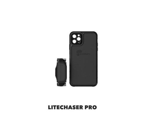 PolarPro Polarpro Litechaser pro - essential kit - iPhone 11 pro