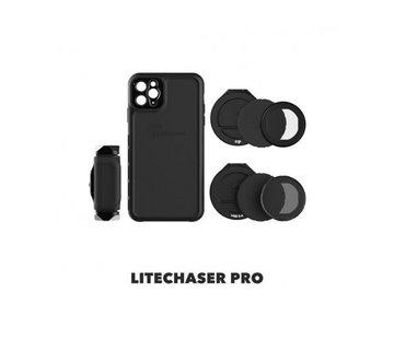 PolarPro Polarpro Litechaser pro - Visionary kit - iPhone 11 pro max