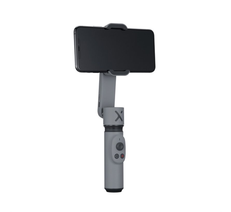 Zhiyun Smooth - X essential combo