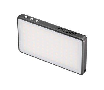 Leofoto Leofoto FL-L120 LED-paneel voor foto en video