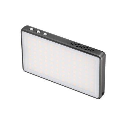 Smartphone led panelen