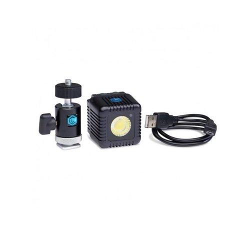 Lume Cube Lume Cube Portable Lighting Kit voor fotografie en video