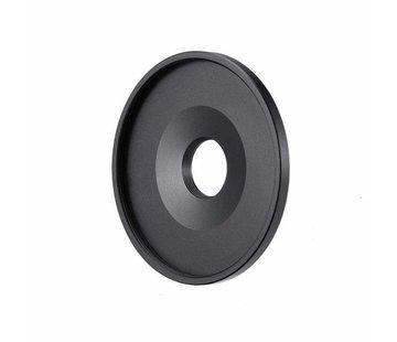 Ulanzi ULANZI 17mm naar 52mm Filter adapter
