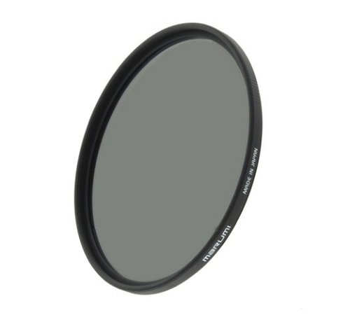 Marumi Marumi Grijs Filter DHG ND32 52 mm