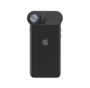olloclip olloclip macro for iPhone SE 2020, 7 & 8