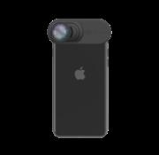 olloclip olloclip macro voor iPhone SE 2020, 7 & 8