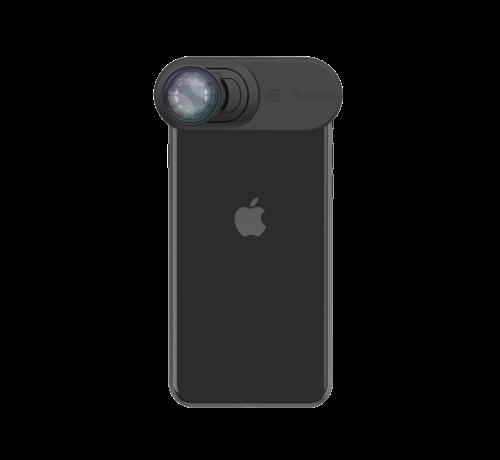 olloclip olloclip macro voor iPhone SE 2020, iPhone 7 & 8 macrolenzen (7x - 14x - 21x)