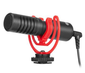 Boya Boya BY-MM1plus microphone