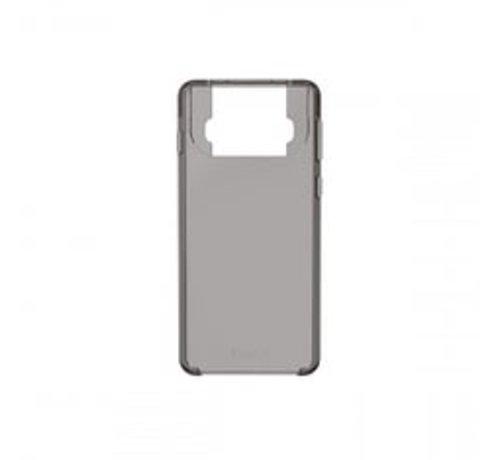 olloclip olloclip Samsung S10 Case