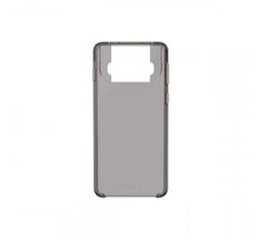 olloclip Samsung S10 Case