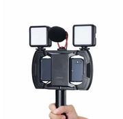 Ulanzi Ulanzi U-Rig Lite Smart Phone Video Rig