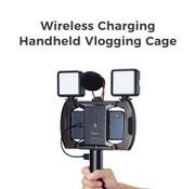 Ulanzi Ulanzi U-Rig Lite wireless charging rig